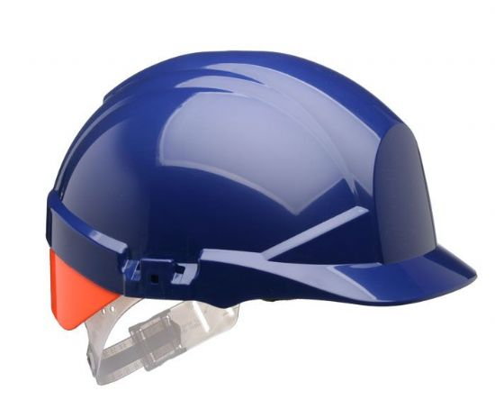 Hard Hats / Helmets
